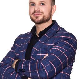 Ubezpieczenie firmy Ruda Śląska