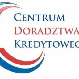 CDK Magdalena Szymczyk - Doradcy Kredytowi Piotrków Trybunalski