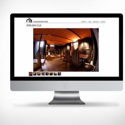 Click 360 Damian Stefański - Agencja interaktywna Poznań