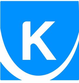 Biuro Rachunkowe KrakTax - Usługi podatkowe Kraków
