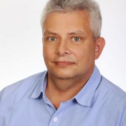 ADAMBUD Adam Duroł - Kierownik budowy Bydgoszcz
