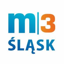 M3 Śląsk Marcin Kukułka - Domy Parterowe Kraków