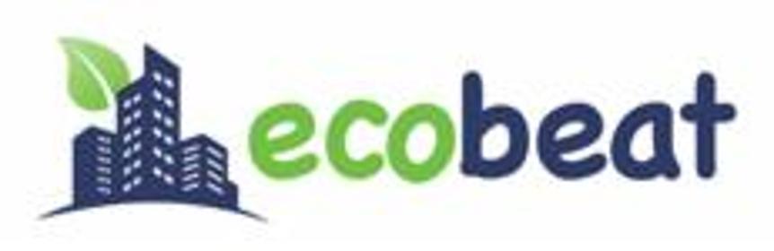Ecobeat Spółka z Ograniczoną Odpowiedzialnością - Gładzie Szpachlowe Kędzierzyn-Koźle