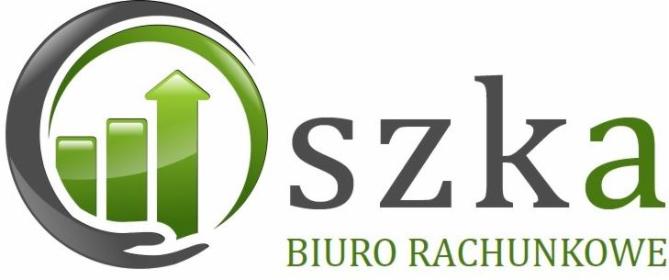 Biuro Rachunkowe OSZKA - Finanse Pilzno