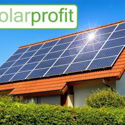Solar Profit - Kolektory słoneczne Jelenia Góra