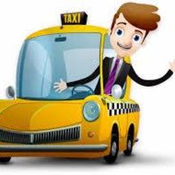 """Taksówka Osobowa """"KRIS TAXI"""" - Firma transportowa Sopot"""