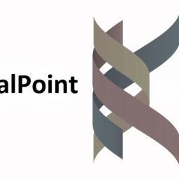 StalPoint - Balustrady Schodowe Bojadła