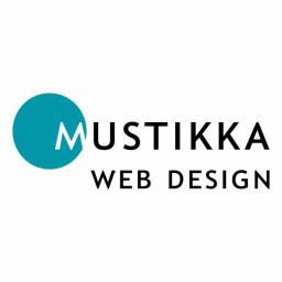 Mustikka Web Design Jagoda Malanin - Grafik komputerowy Wrocław