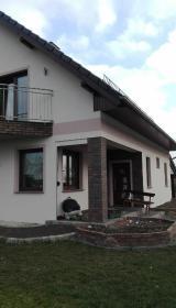 Usługi Remontowo Budowlane Patryk Mierzwa - Odśnieżanie Biała
