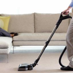 CZystość w Twoim domu