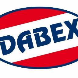 """F.H.U. """"Dabex"""" - Zdrowa żywność Zawiercie"""