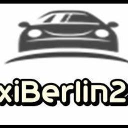 Taxiberlin24 - Przewóz osób Szczecin