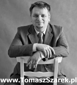 BENIGNUS TOMASZ SZAREK - Ubezpieczenie firmy Bielsko-Biała