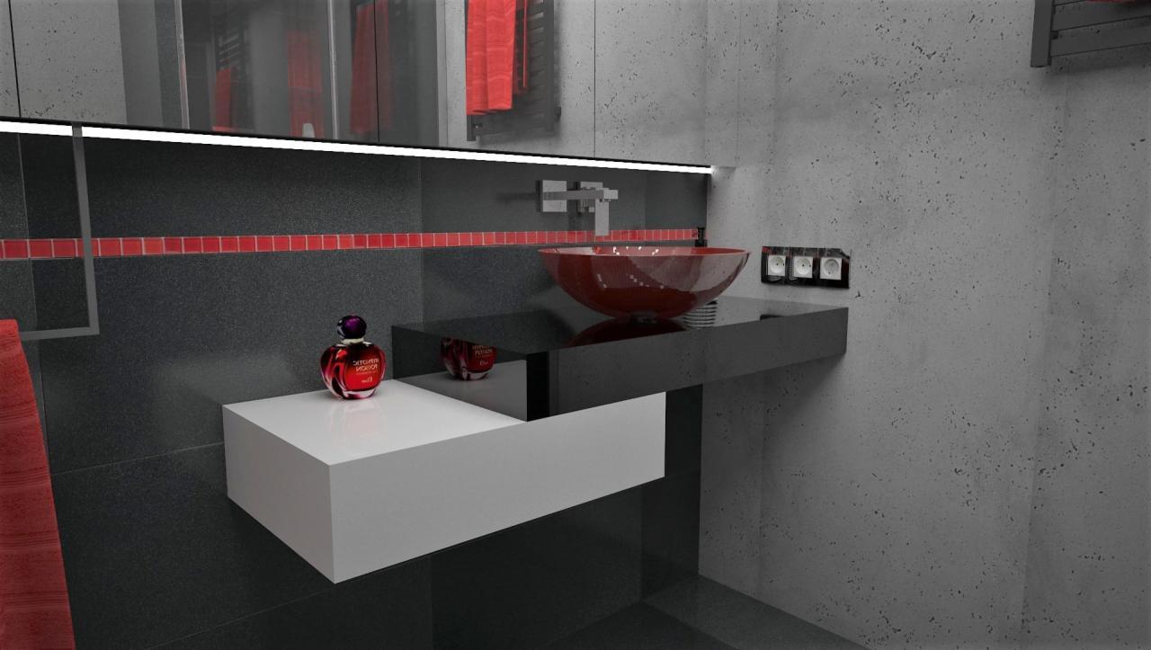 10 Najlepszych Dostawców Wyposażenia łazienki W Dąbrowie
