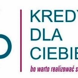 """""""KDC"""" Doradztwo Kredytowe Andrzej Zarębski - Pożyczki bez BIK Bełchatów"""