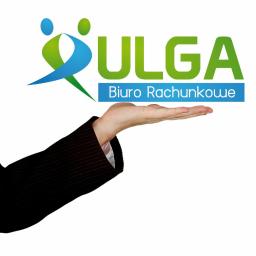 Biuro Rachunkowe Ulga Zbigniew Sztymelski - Doradca podatkowy Wrocław
