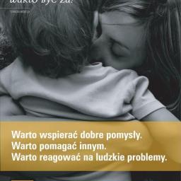 Agencja Reklamowa AGIT-AKCJA Marta Legut - Strony WWW Gliwice