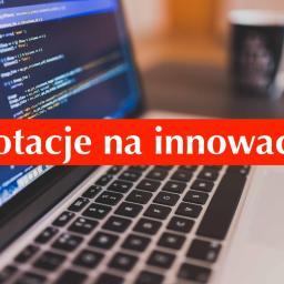 Business Labs - Dotacje unijne Warszawa