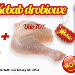 Mięso Wodzisław Śląski 1