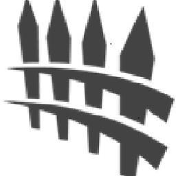 CENTRUM OGRODZEŃ - Balustrady nierdzewne Pogorzelice