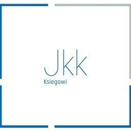 JKK Ksiegowi - Ubezpieczenie firmy Bytom