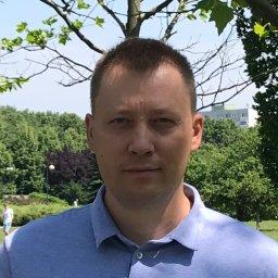 Revendo Piotr Potocki - Dostawcy pozostali Warszawa