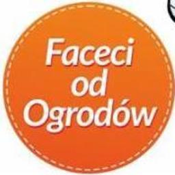 Faceci od Ogrodów - Altanki Drewniane Piaseczno