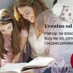 Dorota Chlebicz - Ergo - Fundusze Emerytalne Pruszcz Gdański
