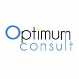 Optimum Consult - Firma konsultingowa Gdynia