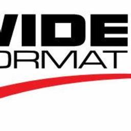 Wide Format - Serwis sprzętu biurowego Michałowice