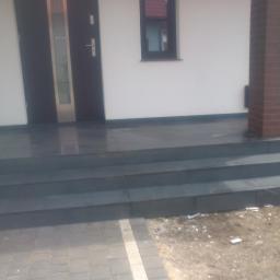 Firma remontowo-budowlana - Instalacje sanitarne Toruń