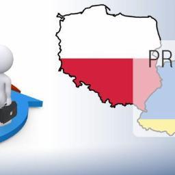 TRADING SERVICE Spolka z o.o. - Podłogi drewniane, panele Bydgoszcz