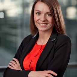 Kancelaria Adwokacka Magdalena Miechowska-Ostatek - Prawo gospodarcze Warszawa