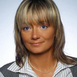 Tax Finance Sp. z o.o. - Kredyt konsolidacyjny Gdynia