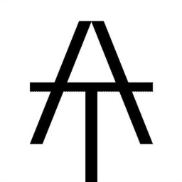 Atarant - Architekt Warszawa