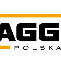 Bagger Polska Sp. z o.o. - Wynajem Sprzętu Budowlanego Chróścina