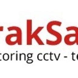 Sebastian Szostak - Instalatorstwo telekomunikacyjne Kraków