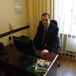 Kancelaria Adwokacka Adam Gabrielski w Wałbrzychu - Adwokat Wałbrzych