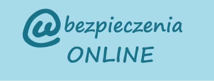Dom Ubezpieczeniowy Spectrum Oddział Starogard Gdański - Agencja Ubezpieczeniowa Starogard Gdański