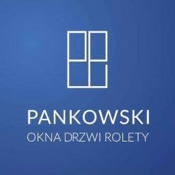 Producent Okien PCV i ALU Patryk Pankowski - Okna i Drzwi Zaklików