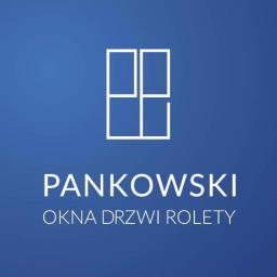 Producent Okien PCV i ALU Patryk Pankowski - Parapety Zaklików