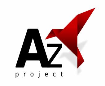 Az - Project. Adrian Zieliński - Pozycjonowanie stron Oleśnica