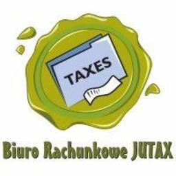"Biuro Rachunkowe ""Jutax"" - Biuro rachunkowe Zabrze"