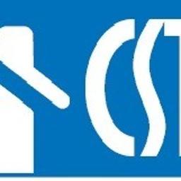 CST Centrum Serwisu Technicznego Paweł Redel - Wentylacja i rekuperacja Warszawa