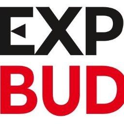 Express Budowa - Tapetowanie Łódź