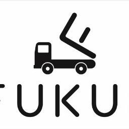 FUKUS Grażyna Hryniewicz - Transport ciężarowy krajowy Wrocław