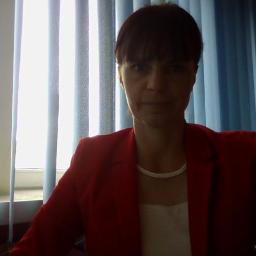 Justyna Skrzypczak - Usługi Programowania Lublin