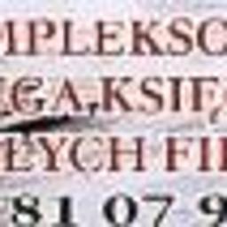Leszek Grucel Biuiro Rachunkowe, Korepetycje z matematyki - Usługi finansowe Ciechanowiec