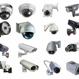 CCTV - montaż, serwis - Serwis komputerów, telefonów, internetu Tomaszów Mazowiecki