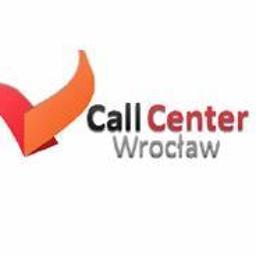 Call Center Wrocław S.A. - Call Center Wrocław